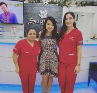 Supreme Dental Clinic, Healthy Smile