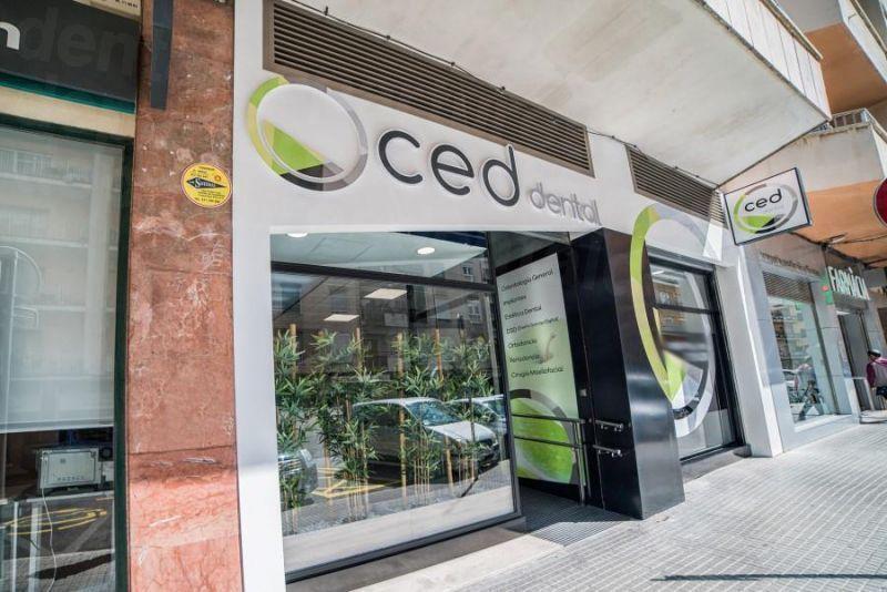 CED Clinica Estetica Dental Dr. Murad