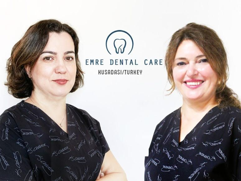 Emre Dental