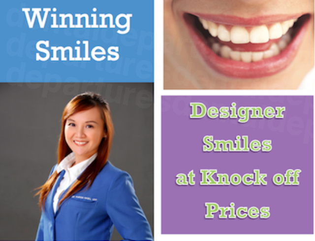 Winning Smile Dental Clinic - Dental Clinics in Philippines