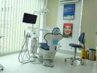 Dentalpro Dental Specialist Centre - Dental room