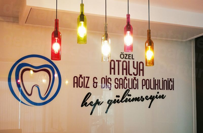 Atalya Dental Clinic