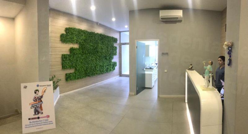 Park Dental Clinic