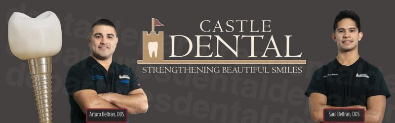 Castle Dental - Dental Clinics in Mexico
