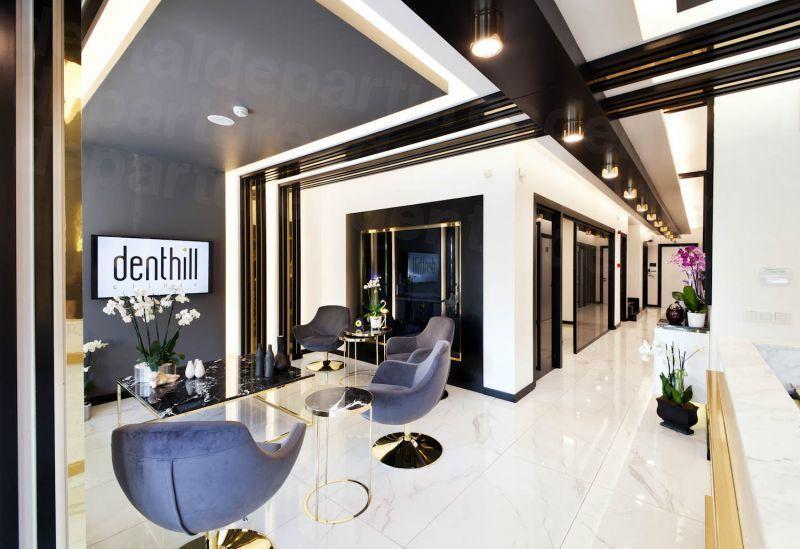 Denthill Clinic