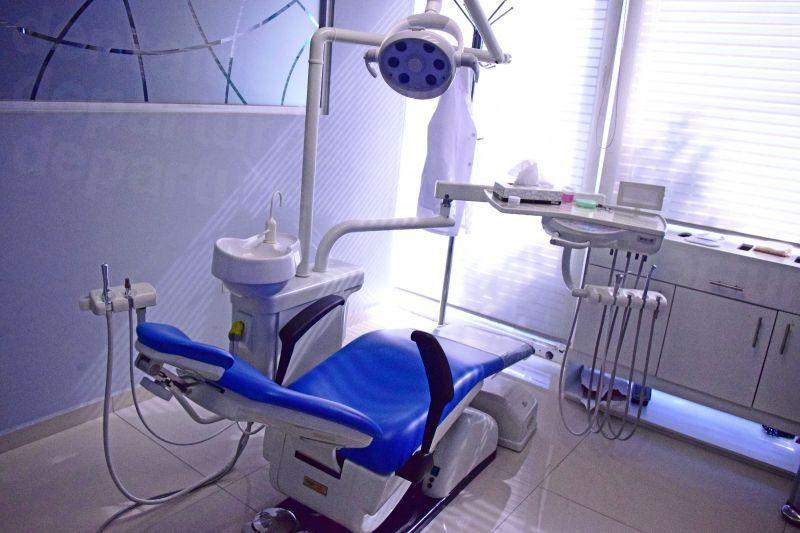 Especialidades Odontologicas Martinez Navarro