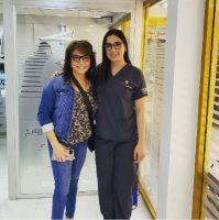 Supreme Dental Clinic, Los Algodones