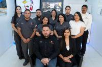 Supreme Dental Clinic, Los Algodones, Sonora, Supreme Team