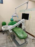 Dr. Dalia Dental Care, surgery chair