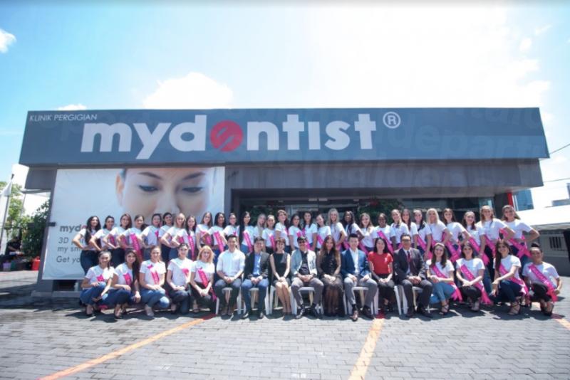 mydentist® - Bangsar