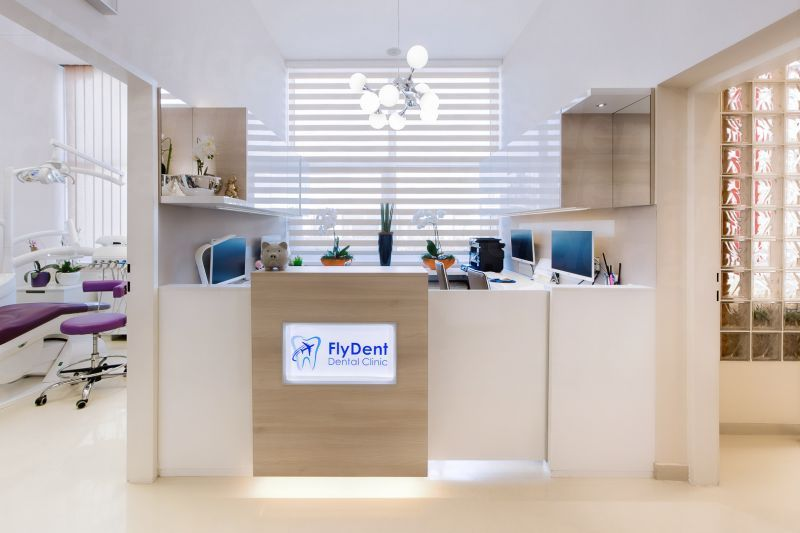 FlyDent Dental Clinic