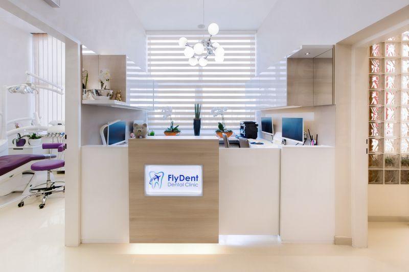 FlyDent Dental Clinic