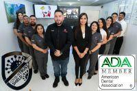 Supreme Dental Clinic, Los Algodones, Sonora, Trust Shield