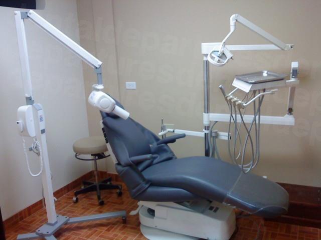 Clinica Dental Fernandez