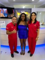 Supreme Dental Clinic, Los Algodones, Sonora, Supreme strong