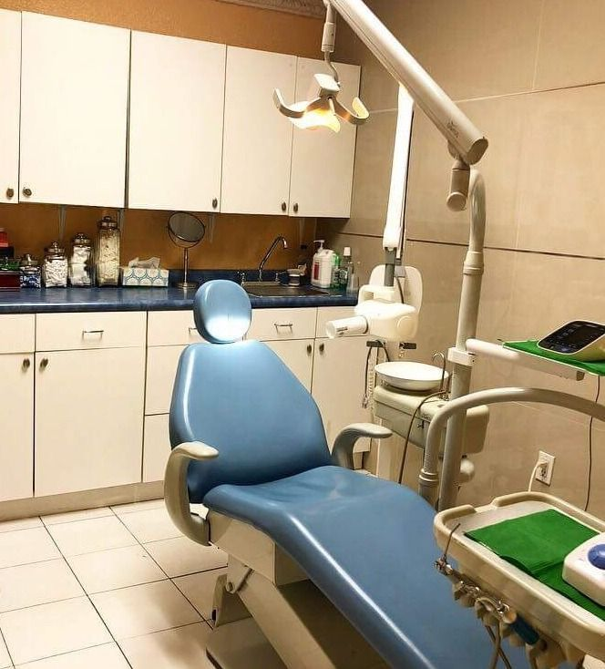 Montana Dental Clinic