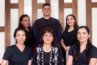 Dr. Dalia Dental Care, staff