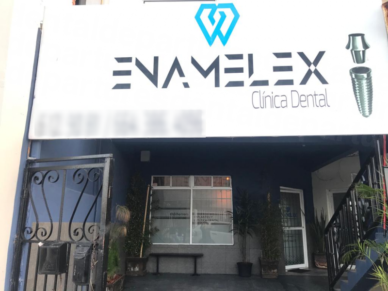 Enamelex Dental Clinic