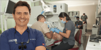 Clinica Mario Garita-The Dental Experience, Dental Care