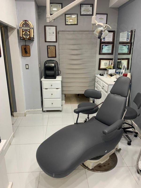 Dental Mident