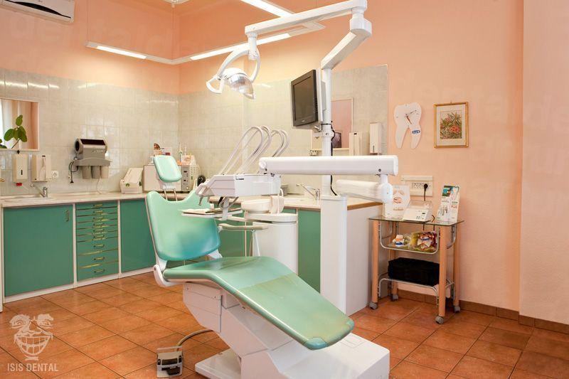ISIS Dental