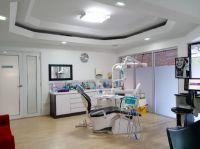 Dentalpro Dental Specialist Centre - Dental room
