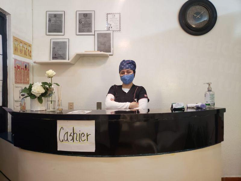 Jezme Orthodontics