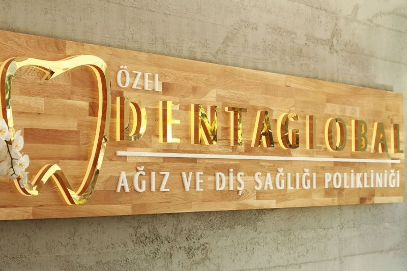 DENTAGLOBAL Dental Clinic