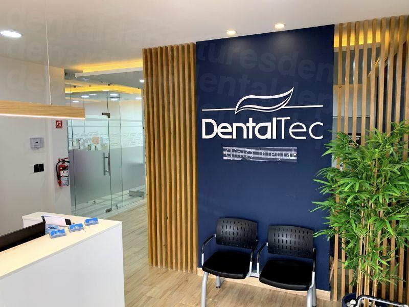 DentalTec