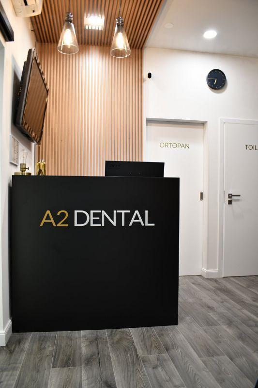 A2 Dental