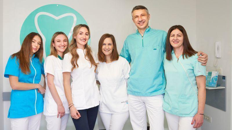 Repic Dental Clinic