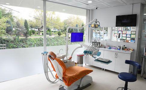 Okutan Dental Clinics