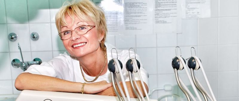 Heviz Dental Clinic