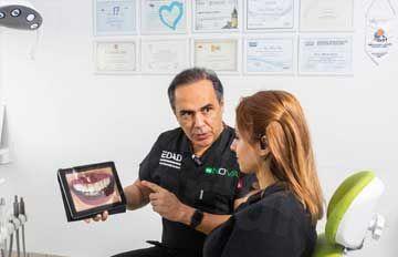 MyNova Dental Clinic