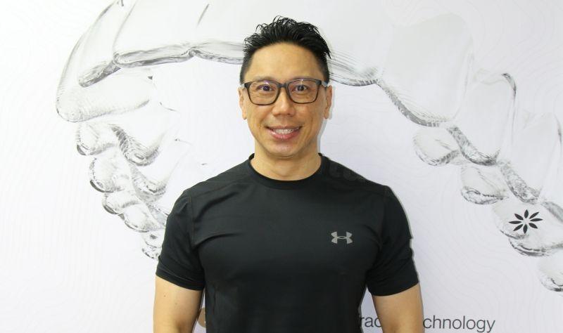 Klinik Pergigian Dr. Matthew Hong