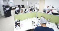 Bangkok International Dental Center (BIDC) - Main Headquarters - Cosmetic dental lab