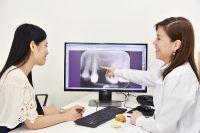 Bangkok International Dental Center (BIDC) - Main Headquarters - Consultation