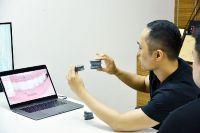 Bangkok International Dental Center (BIDC) - Main Headquarters - Cosmetic Dental Technology