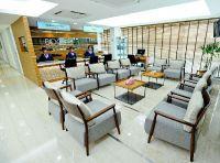 Bangkok International Dental Center (BIDC) - Main Headquarters - Level 6