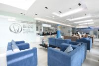 Bangkok International Dental Center (BIDC) - Main Headquarters - Lobby
