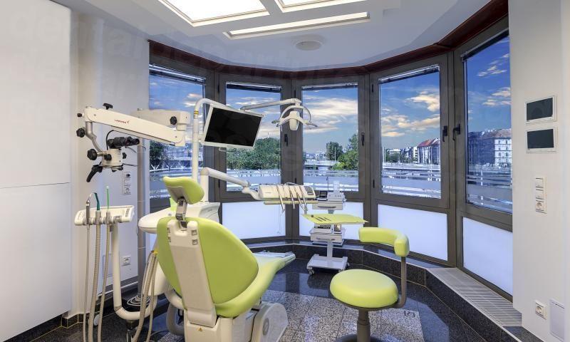Poncz Dental