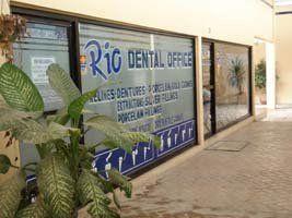 Rio Dental
