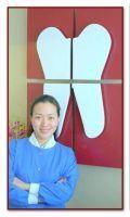 Dr. Jennifer Christine Lim-Lim