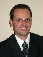 Dr. George Toth DDS
