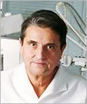 Dr. Zoltan Elischer