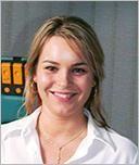 Dr. Beata Szadeczky