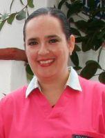 Dr. Pilar Hernandez Heredia
