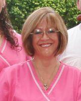 Dr. Leticia Armas Tejeda