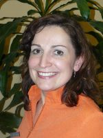 Dr. Diana Sedlmayer