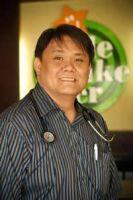 Dr. Francel